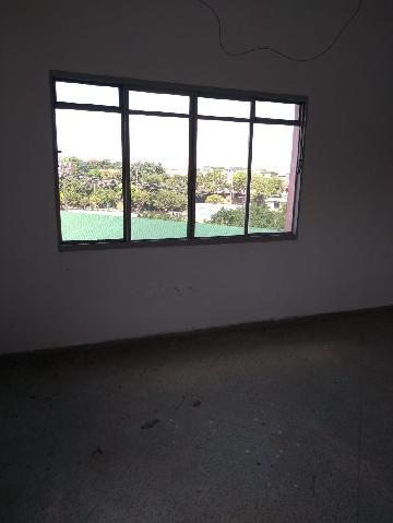 Alugar Comerciais / Sala em São José dos Campos apenas R$ 995,00 - Foto 2