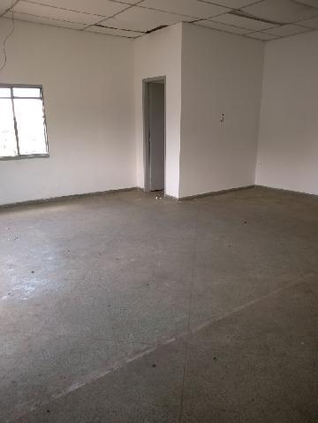 Alugar Comerciais / Sala em São José dos Campos apenas R$ 995,00 - Foto 4