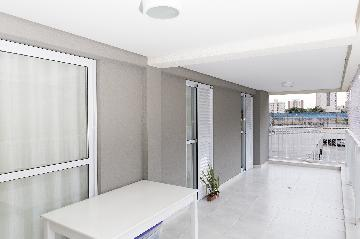 Comprar Apartamentos / Padrão em São José dos Campos apenas R$ 630.000,00 - Foto 3