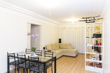 Comprar Apartamentos / Padrão em São José dos Campos apenas R$ 560.000,00 - Foto 5