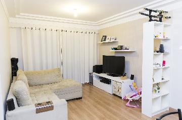 Comprar Apartamentos / Padrão em São José dos Campos apenas R$ 560.000,00 - Foto 7