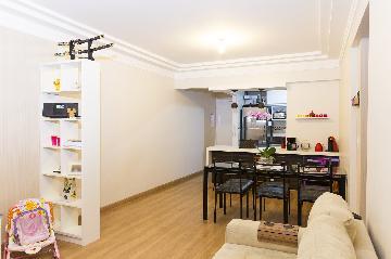 Comprar Apartamentos / Padrão em São José dos Campos apenas R$ 560.000,00 - Foto 9