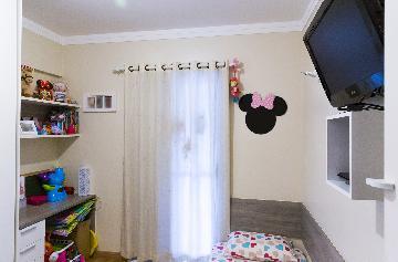 Comprar Apartamentos / Padrão em São José dos Campos apenas R$ 560.000,00 - Foto 4