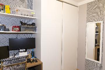 Comprar Apartamentos / Padrão em São José dos Campos apenas R$ 560.000,00 - Foto 10