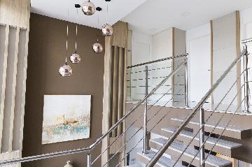 Comprar Apartamentos / Padrão em São José dos Campos apenas R$ 560.000,00 - Foto 14