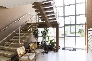Comprar Apartamentos / Padrão em São José dos Campos apenas R$ 630.000,00 - Foto 15