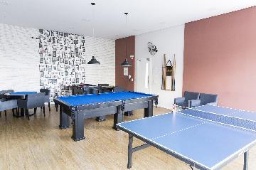 Comprar Apartamentos / Padrão em São José dos Campos apenas R$ 560.000,00 - Foto 18