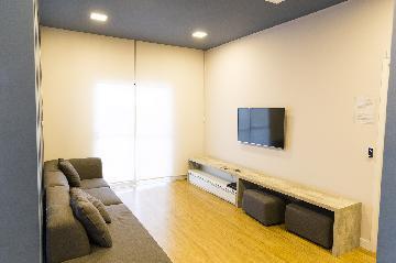 Comprar Apartamentos / Padrão em São José dos Campos apenas R$ 560.000,00 - Foto 19