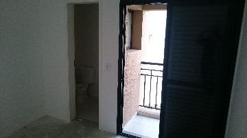 Comprar Apartamentos / Padrão em São José dos Campos apenas R$ 420.000,00 - Foto 6