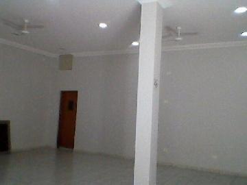 Alugar Comerciais / Loja/Salão em São José dos Campos apenas R$ 3.900,00 - Foto 1