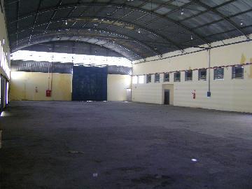 Alugar Comerciais / Galpão em São José dos Campos apenas R$ 34.090,00 - Foto 1