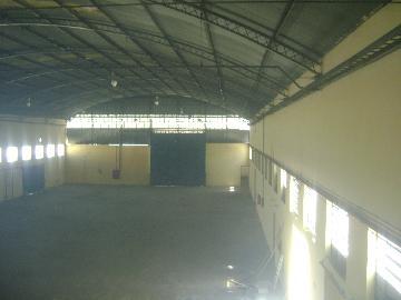 Alugar Comerciais / Galpão em São José dos Campos apenas R$ 34.090,00 - Foto 2