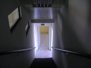 Alugar Comerciais / Galpão em São José dos Campos apenas R$ 34.090,00 - Foto 6