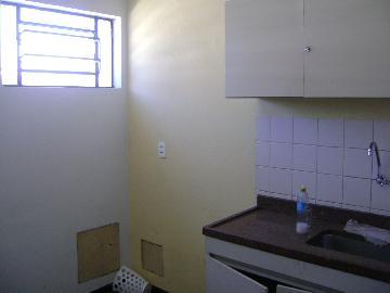 Alugar Comerciais / Galpão em São José dos Campos apenas R$ 34.090,00 - Foto 10