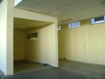 Alugar Comerciais / Galpão em São José dos Campos apenas R$ 34.090,00 - Foto 13