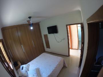 Comprar Casas / Padrão em São José dos Campos apenas R$ 500.000,00 - Foto 6