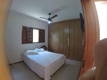Comprar Casas / Padrão em São José dos Campos apenas R$ 500.000,00 - Foto 7