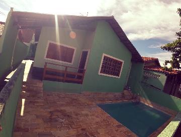 Comprar Casas / Padrão em São José dos Campos apenas R$ 500.000,00 - Foto 11