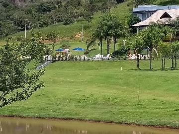 Comprar Terrenos / Condomínio em Jambeiro apenas R$ 135.000,00 - Foto 5