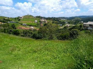 Comprar Terrenos / Condomínio em Jambeiro apenas R$ 135.000,00 - Foto 9