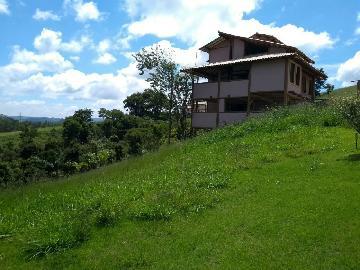 Comprar Terrenos / Condomínio em Jambeiro apenas R$ 135.000,00 - Foto 10