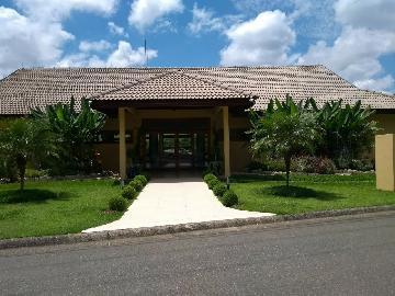 Comprar Terrenos / Condomínio em Jambeiro apenas R$ 135.000,00 - Foto 11