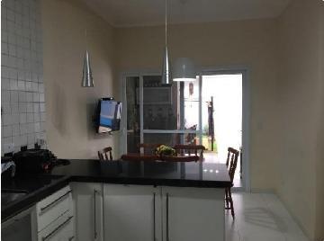 Comprar Casas / Condomínio em São José dos Campos apenas R$ 1.350.000,00 - Foto 3