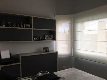 Comprar Casas / Condomínio em São José dos Campos apenas R$ 1.350.000,00 - Foto 4