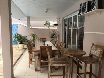 Comprar Casas / Condomínio em São José dos Campos apenas R$ 1.350.000,00 - Foto 11