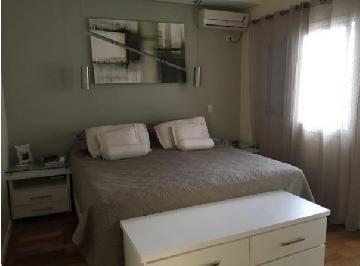 Comprar Casas / Condomínio em São José dos Campos apenas R$ 1.350.000,00 - Foto 8