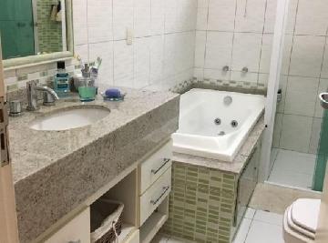 Comprar Casas / Condomínio em São José dos Campos apenas R$ 1.350.000,00 - Foto 10