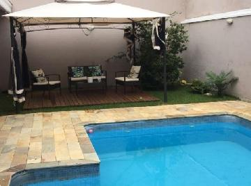 Comprar Casas / Condomínio em São José dos Campos apenas R$ 1.350.000,00 - Foto 12