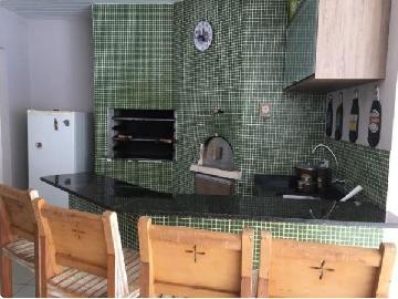 Comprar Casas / Condomínio em São José dos Campos apenas R$ 1.350.000,00 - Foto 16