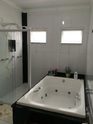 Comprar Casas / Condomínio em São José dos Campos apenas R$ 1.350.000,00 - Foto 17