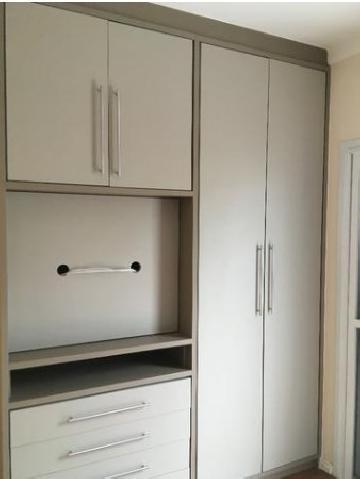 Comprar Casas / Condomínio em São José dos Campos apenas R$ 1.350.000,00 - Foto 18