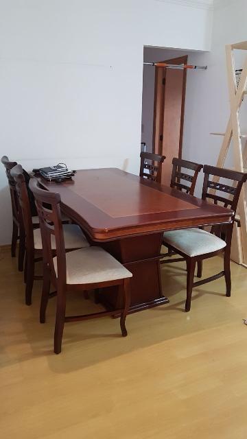 Comprar Apartamentos / Padrão em São José dos Campos apenas R$ 370.000,00 - Foto 2