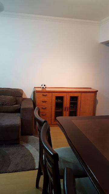 Comprar Apartamentos / Padrão em São José dos Campos apenas R$ 370.000,00 - Foto 3