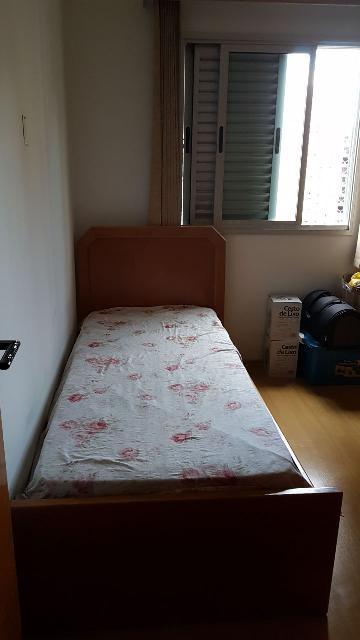 Comprar Apartamentos / Padrão em São José dos Campos apenas R$ 370.000,00 - Foto 9