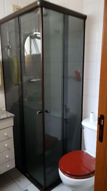 Comprar Apartamentos / Padrão em São José dos Campos apenas R$ 370.000,00 - Foto 11
