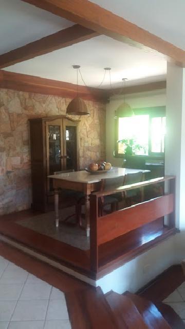 Comprar Casas / Condomínio em São José dos Campos apenas R$ 1.800.000,00 - Foto 4