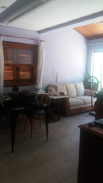 Comprar Casas / Condomínio em São José dos Campos apenas R$ 1.800.000,00 - Foto 7