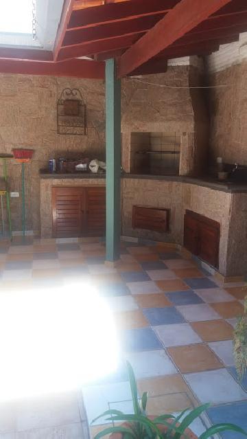 Comprar Casas / Condomínio em São José dos Campos apenas R$ 1.800.000,00 - Foto 11