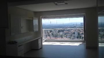 Alugar Apartamentos / Padrão em São José dos Campos. apenas R$ 600.000,00