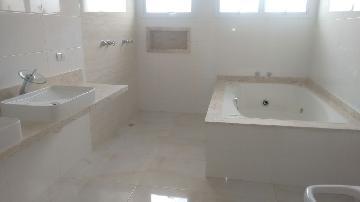Comprar Casas / Condomínio em Jacareí apenas R$ 1.550.000,00 - Foto 6
