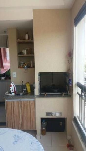 Comprar Apartamentos / Padrão em São José dos Campos apenas R$ 470.000,00 - Foto 2