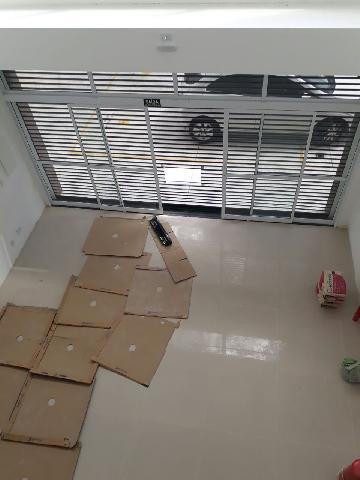 Alugar Comerciais / Sala em São José dos Campos apenas R$ 3.000,00 - Foto 2