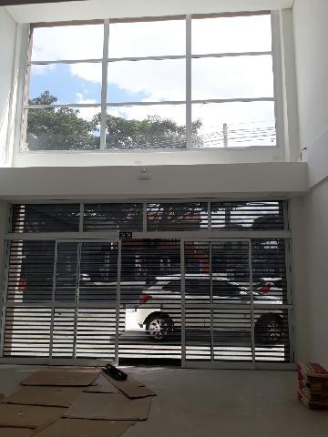 Alugar Comerciais / Sala em São José dos Campos apenas R$ 3.000,00 - Foto 3