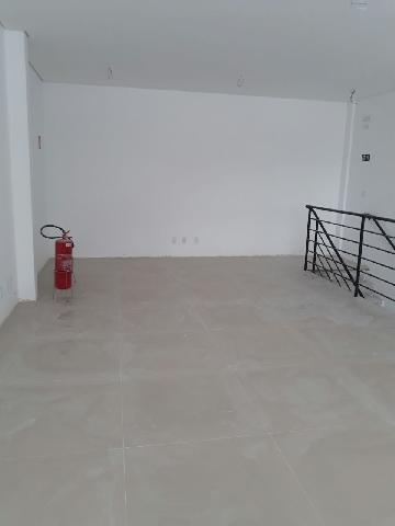 Alugar Comerciais / Sala em São José dos Campos apenas R$ 3.000,00 - Foto 7