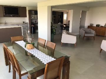 Comprar Apartamentos / Padrão em São José dos Campos apenas R$ 1.860.000,00 - Foto 1