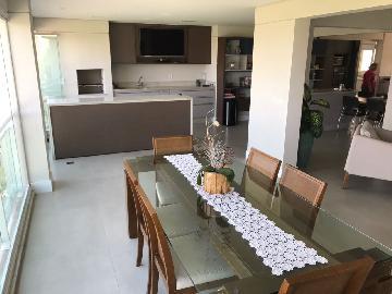 Comprar Apartamentos / Padrão em São José dos Campos apenas R$ 1.860.000,00 - Foto 2